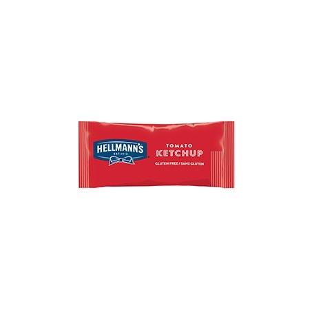 Hellmann 's Kečup - porciovaný 30 ml -